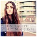 Like I'm Gonna Lose You (Single) thumbnail