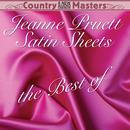 Satin Sheets - The Best Of thumbnail