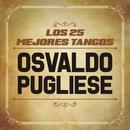 Los 25 Mejores Tangos De thumbnail