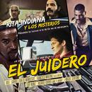 Juidero thumbnail
