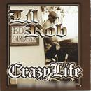 Crazy Life (Explicit) thumbnail
