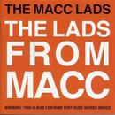 The Lads From Macc (Explicit) thumbnail