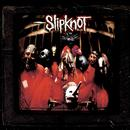 Slipknot 10th Anniversary Edition thumbnail