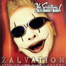 Zalvation (Live) thumbnail