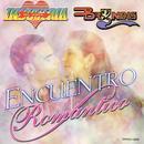 Encuentro Romantico thumbnail