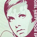 Girl Next Door EP thumbnail