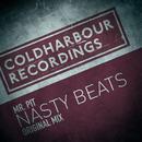 Nasty Beats (Single) thumbnail