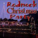Redneck Christmas Party thumbnail