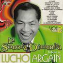 Tributo a Lucho Argaín, Vol. 2 thumbnail