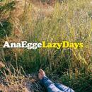 Lazy Days thumbnail