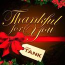 Thankful For You (Single) thumbnail