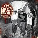 Choc-O-Lot (Remixes) thumbnail