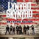 Skynyrd Nation thumbnail