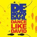 Dance Like David thumbnail