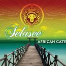 African Gate thumbnail