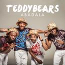 Abadala (Single) thumbnail