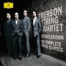 Mendelssohn: The String Quartets thumbnail