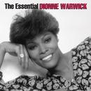 The Essential Dionne Warwick - The Arista Years thumbnail