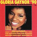 Gloria Gaynor '90 (All New Versions) thumbnail