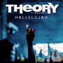 Hallelujah (Single) thumbnail