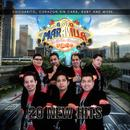 20 New Hits thumbnail