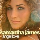 Angel Love Remixes thumbnail