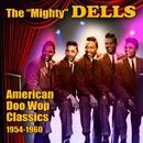 American Doo Wop Classics 1954-1960 thumbnail