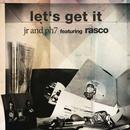 """Let's Get It (Digital 12"""") thumbnail"""