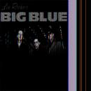 Lee Rocker's Big Blue thumbnail