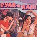 Pyar Ke Rahi (Original Soundtrack) thumbnail