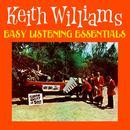 Easy Listening Essentials thumbnail