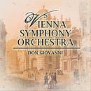 Don Giovanni thumbnail