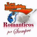 Romanticos Por Siempre thumbnail