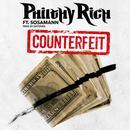 Counterfeit (Single) thumbnail