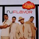 Nu Flavor [New Remix Version] (New Remix Version) thumbnail
