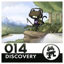 Monstercat 014 - Discovery thumbnail