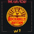The Sun Story Volume Two - Rockabilly Rhythm thumbnail