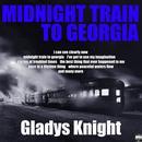 Midnight Train To Georgia thumbnail