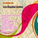 Grandes Éxitos: Los Ángeles Azules thumbnail