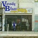 Varsity Blues - EP thumbnail
