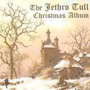 Christmas Album thumbnail