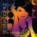 Naturally - The Remixes thumbnail