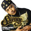 Swing (Remix) thumbnail