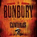 Licenciado Cantinas thumbnail