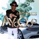 Ayooo (Single) thumbnail