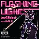 Flashing Lights (Radio Single) thumbnail
