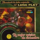La Mejor Musica De Diciembre Y Navidad thumbnail