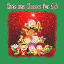 Christmas Classics For Kids thumbnail