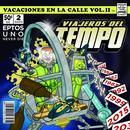Viajeros Del Tempo thumbnail