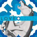 Love thumbnail